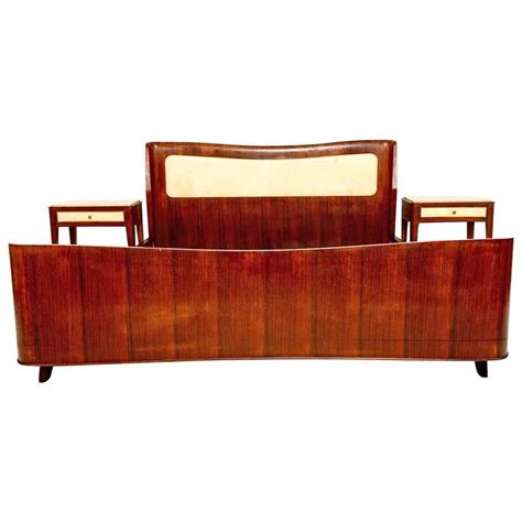 mcm bed mcm bed 28 images mid century modern bed asher bed
