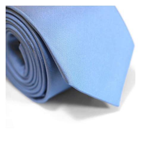 light blue tie light blue tie milan ii the house of ties