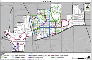 map of farmers branch farmers branch tx official website maps