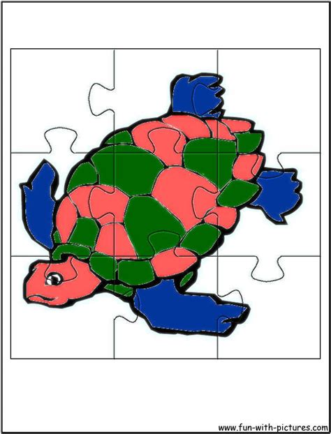 printable jigsaw puzzle maker printable picture puzzle maker driverlayer search engine