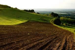 Image result for Land