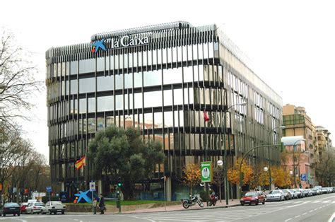 caixa catalunya oficinas barcelona la caixa oficinas barcelona con las mejores colecciones de