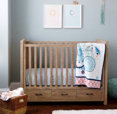 best place to buy crib bedding places to buy baby cribs 28 images toddler bed 171