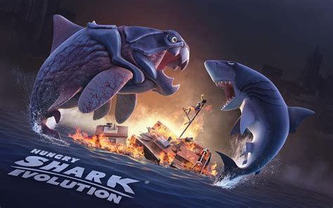 download game hungry shark mod untuk android download hungry shark evolution v3 7 0 mod apk for android