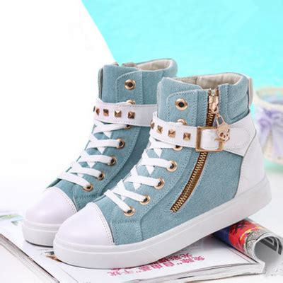 boot shoes 183 fashion kawaii japan korea 183