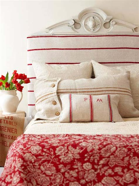 10 chic diy headboard ideas ideas for home garden