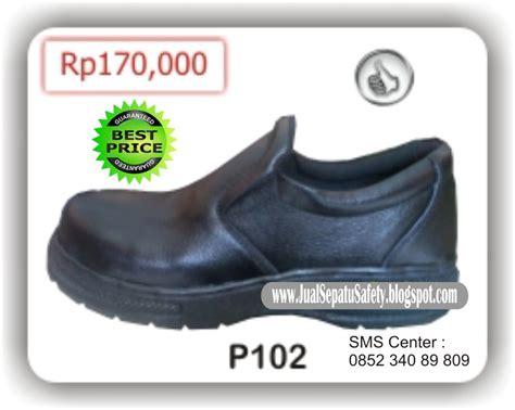 Sepatu Safety jual sepatu safety grosir sepatu safety murah toko