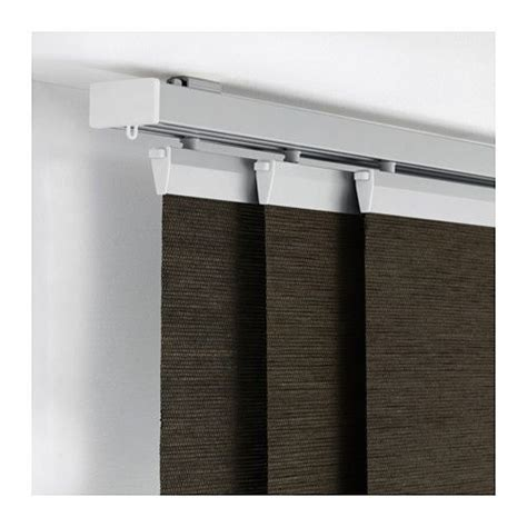 ikea brown curtains 1000 ideas about ikea panel curtains on pinterest panel