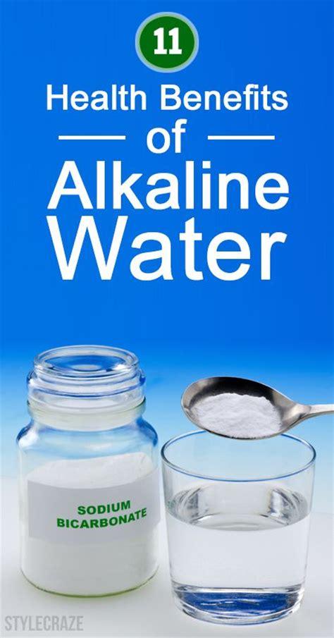 Where Can I Buy Detox Drinks Near Me by Best 25 Alkaline Water Ideas On
