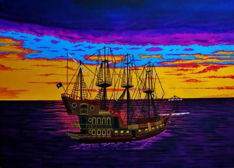 boat canvas florida keys pirate ship giclee key west florida keys money saving