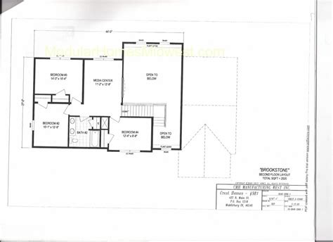 nice morton building homes floor plans 13 metal building