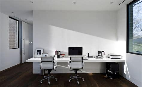 office desk shelf embrace minimalism shelf desks with discerning designs