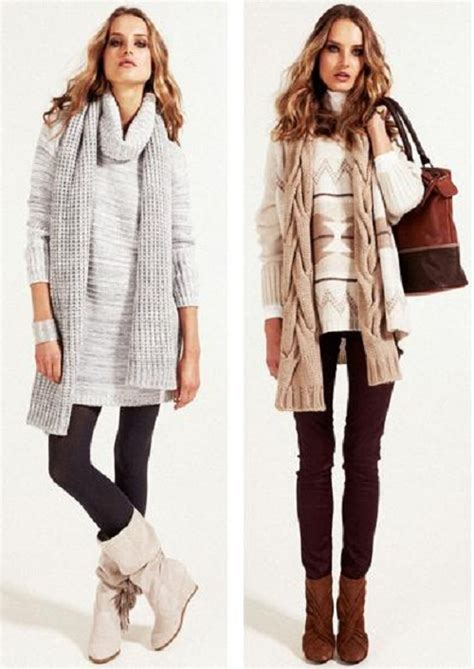 winter clothes winter goodies you can buy now for cheap all the frugal