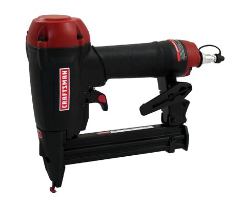 Upholstery Air Compressor by Surebonder Pneumatic Upholstery Stapler Tools Air