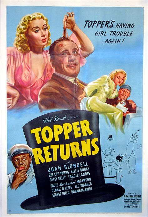 film it wikipedia thelma todd topper returns and the topper