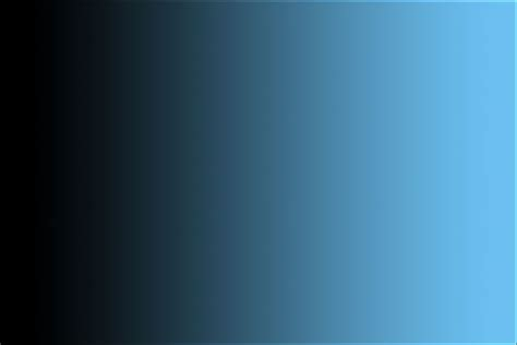 photoshop gradient how to draw gradients with the gradient tool in photoshop