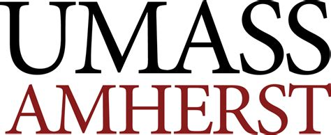 Gre Needed For Time Mba Umas Maherst Mba by Home Umass Center At Springfield