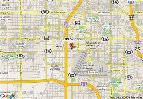 mgm grand map map of mgm grand hotel casino las vegas