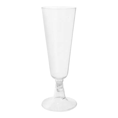 Cup Puding Cup Coktail Wine Ch 28 No Garansi disposable plastic wine glasses canape dishes dessert cups ebay
