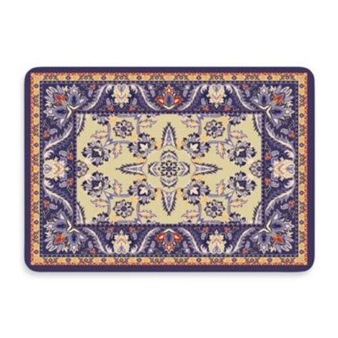 Rubber Backed Kitchen Rugs Buy Rubber Backed Kitchen Rugs From Bed Bath Beyond