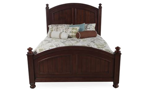 furniture deals mathis brothers bedroom photo