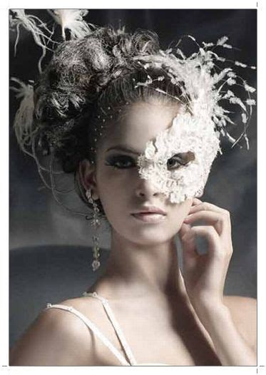 how to do masquerade hairstyles 17 best images about masquerade party hair styles on