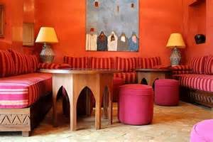 moroccan inspired home decor how to achieve a moroccan style