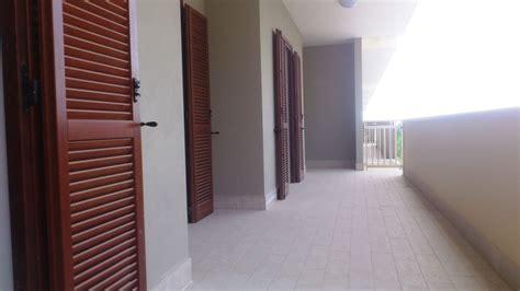 appartamenti in costruzione appartamento in nuova costruzione