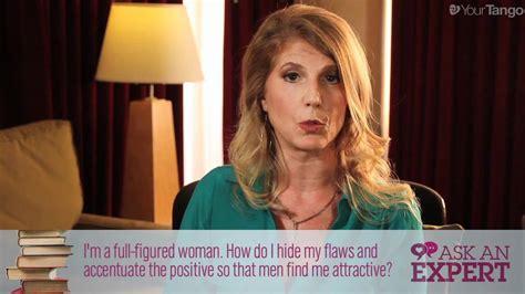 flattering styles for full figure older women flattering styles for full figure older women flattering