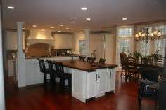 T Shaped Kitchen Islands 1000 Images About Kitchen Islands On Pinterest Kitchen