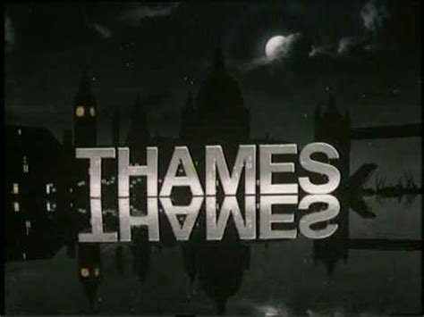 Armchair Thrillers by Armchair Thriller Opening Titles 1978