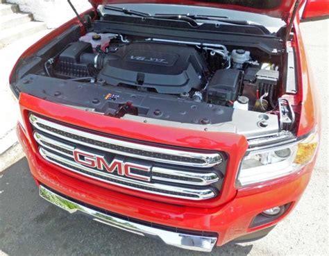 2014 toyota ta review 3 6 liter v6 24 valve vvt engine horsepower 3 free