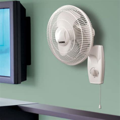 decorative wall mounted fans ideas for install a wall mounted fans john robinson decor