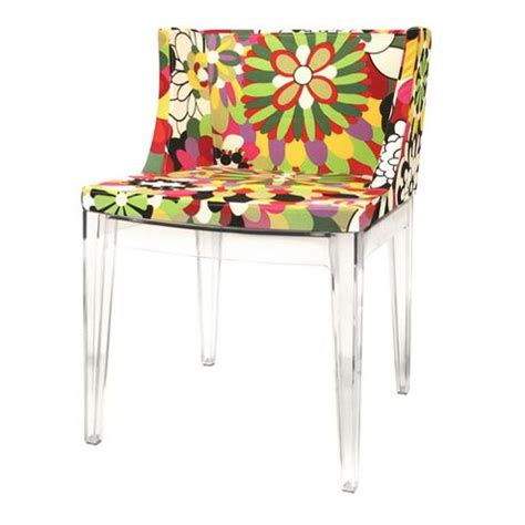 fiore floral seating fiore floral accent chair