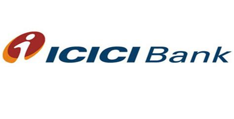 icici bank history icici bank ltd analyst ratings earnings dividends