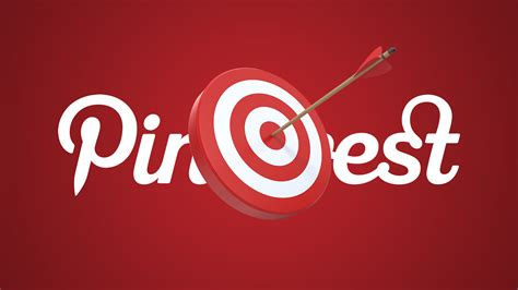 pinterest target pinterest adds site app retargeting to its ad targeting