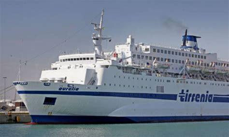 nave livorno porto torres consigli su come raggiungere la sardegna in traghetto