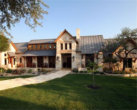 hill country house plans texas hill country house plans home design ideas pictures