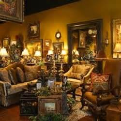 home decor scottsdale casa paloma home interiors design closed home decor