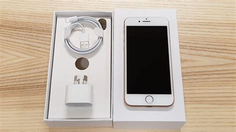 iphone  gold gb excellent grade zoombiefone