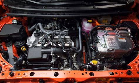 small engine maintenance and repair 2012 toyota prius plug in auto manual oil reset 187 blog archive 187 2013 toyota prius c maintenance light reset specs