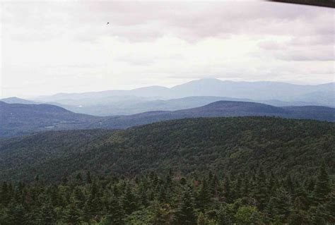 nh section 8 mm 10 2 view northeast from smart s mt firetower the