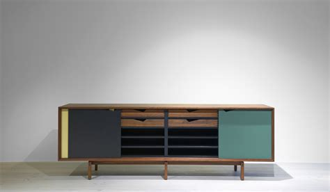 what is a sideboard s1 sideboard