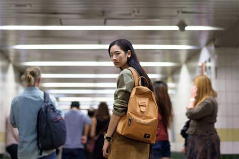 film thailand genius bad genius nattawut poonpiriya 2017 seattle screen scene