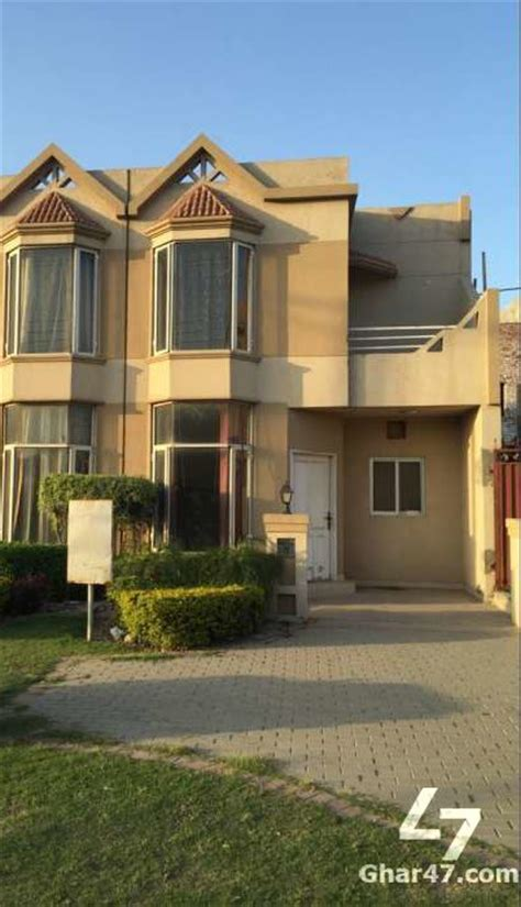 3 5 marla house value homes multan road lahore ghar47