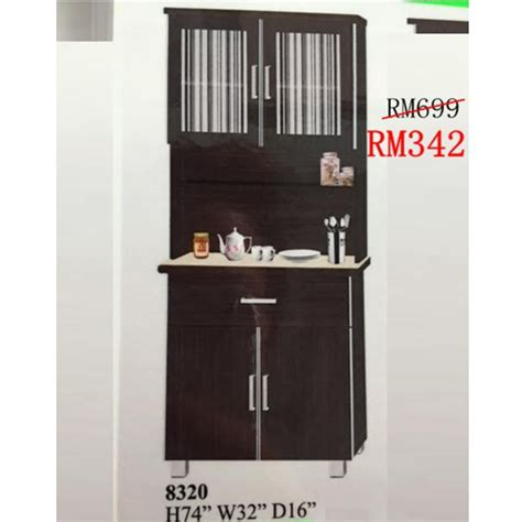 Kabinet Dapur Ikea top 2017 home kitchen cabinet ideal home furniture