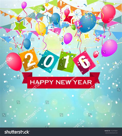 happy new year official 28 images happy new year