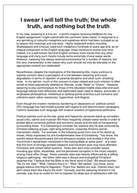 national 5 english portfolio 1444187295 9x a grade higher english folio persuasive essays by biggles1230 teaching resources tes