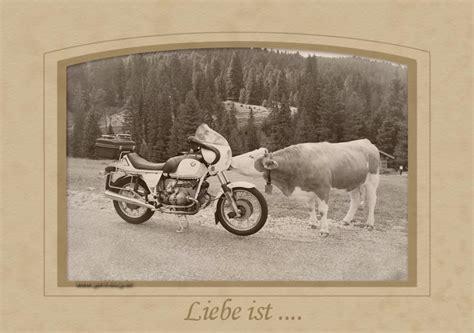 Motorrad Club Solingen by Motorradfahrer Seite