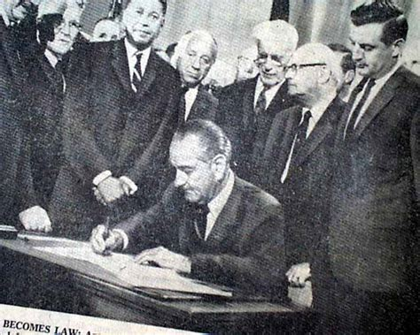 fair housing act of 1968 civil rights bill of 1968 the fair housing act rarenewspapers com